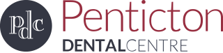 Penticton Dental Centre